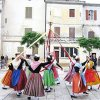 danse-traditionnelle-salon-8