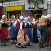 danse-traditionnelle-salon-9